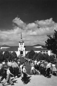 MonteVistaElementarySchool1947
