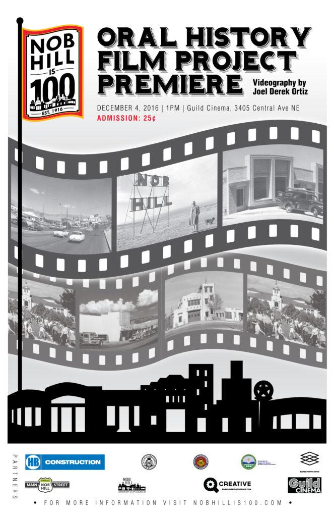 film-premiere-poster-3-0-1
